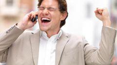Как познакомиться по телефону