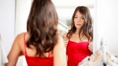 Как научиться смотреть на себя со стороны