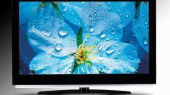 Как выбрать LED-телевизор