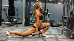 Как можно вылепить по-новому свое тело