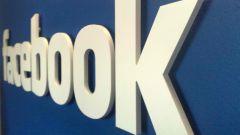 Что такое Facebook