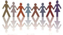 Что такое демографическая кривая