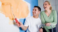 Как cделать комнату более просторной
