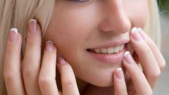 Как меняется мода на форму ногтей