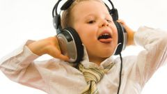 Как меняется голос с возрастом