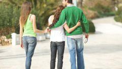 Как наладить прежнюю жизнь после измены