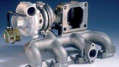 Как повысить мощность автомобильного двигателя