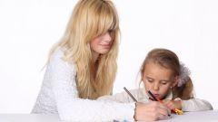 Как заложить основы характера ребенка