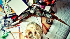 Почему саморазвитие не настолько эффективно, насколько могло бы быть