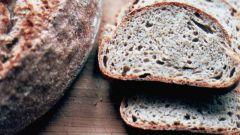 Как приготовить греческий хлеб
