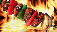 Рецепты оригинальных маринадов для шашлыка