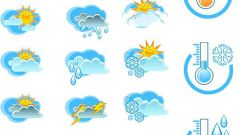 Where can I find accurate weather forecast