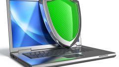 Как удалить неудаляемые файлы с помощью антивируса