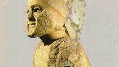 Почему Геродот — отец истории
