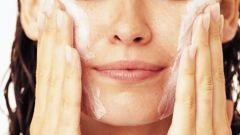Домашние маски для усталой кожи: 6 простых и эффективных масок
