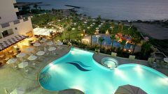 Чем Кипр привлекает туристов