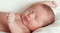 Бывает ли у грудных детей мастопатия