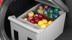 Как работает автохолодильник