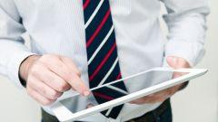 Как заработать на iPad 2