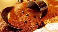 Какой самый лучший растворимый кофе