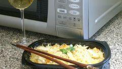 Где купить посуду для микроволновольной печи в Москве