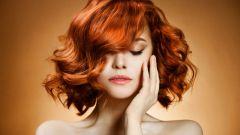 Какая краска для волос самая безопасная