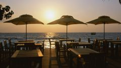 Как выбрать хороший отель в Турции