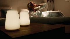 Как выбрать беспроводную настольную лампу