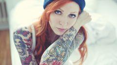 Как татуировка влияет на судьбу человека