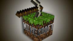 Как создать постоянный сервер в Minecraft