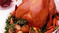 Как правильно выбрать и запекать курицу: полезные советы