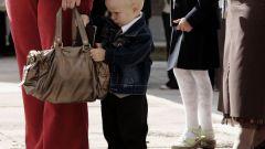Причины и профилактика детского воровства