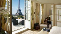 Ипотека во Франции и алгоритм ее получения