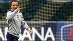 ЧМ 2014 по футболу: как Италия провалила матч с Коста-Рикой