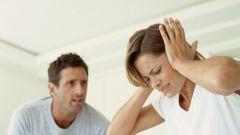 Как нужно попросить прощения за измену