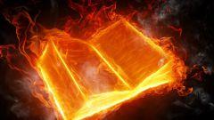 Какие книги почитать, чтобы стать успешным бизнесменом