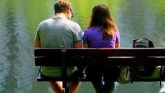 Как можно понять, что девушка играет на чувствах