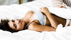 Вредна ли мастурбация