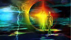 Как правильно входить в измененное состояние сознания