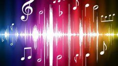 Какие песни помогут расслабиться