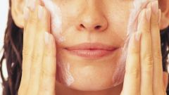 How to clean pores at home