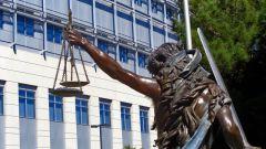 Какие документы прилагаются к заявлению в арбитражный суд
