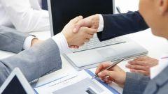 Какие документы нужны для подписания договора аренды гаража