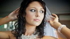 Как подобрать свадебную бижутерию