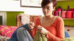 Как научиться экономить,  прибегая к домашним хитростям