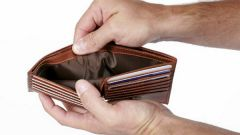 Как безболезненно рассчитываться по кредитам