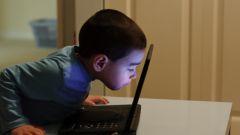 Как отвлечь ребенка от компьютера на время летних каникул