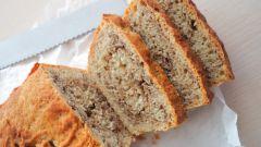 """Как испечь """"Цинциннатский"""" хлеб с начинкой"""