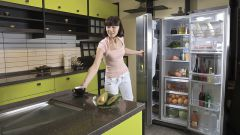 Как выбрать холодильник: полезные советы