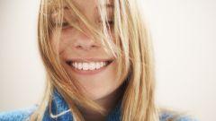 Как всегда оставаться в хорошем настроении: 10 простых советов